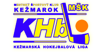 MŠK Kežmarok